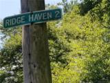 3000 Frozen Creek Road - Photo 34