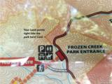 3000 Frozen Creek Road - Photo 4