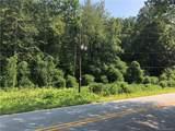 0 Cove Crest Drive - Photo 9