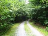 TBD Elm Bend Road - Photo 3