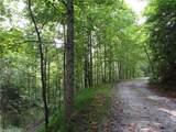 TBD Elm Bend Road - Photo 6