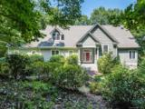 505 Abingdon Way - Photo 1