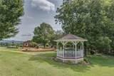 330 Freewill Baptist Church Road - Photo 22
