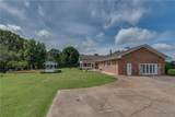330 Freewill Baptist Church Road - Photo 23