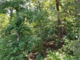 9.1 acres on Jake Reese Court - Photo 3