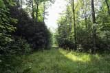 VL Linville Drive - Photo 3