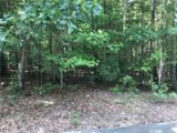 Lot 6 Saratoga Woods Drive - Photo 2