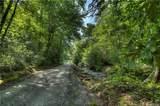 00 Golden Trout Drive - Photo 16