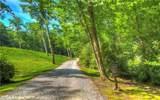 00 Golden Trout Drive - Photo 17