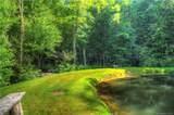 00 Golden Trout Drive - Photo 22