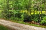00 Golden Trout Drive - Photo 23