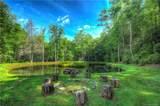 00 Golden Trout Drive - Photo 25
