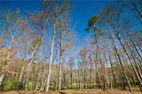15 Woodtrail Way - Photo 5