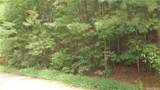 Lot 20 Turkey Creek Court - Photo 1
