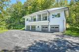 2957 Roses Branch Road - Photo 33