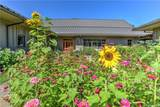 2957 Roses Branch Road - Photo 5