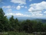 38 Blackberry Road - Photo 2