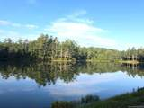 L3 Stones Lake Road - Photo 28