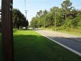 0 Duke Street - Photo 1