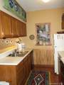 2541 Wolf Laurel Road - Photo 9