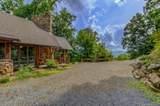 348 Freemont Drive - Photo 2