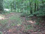 00 Ashland Mountain Road - Photo 4