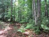 00 Ashland Mountain Road - Photo 6