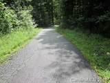 00 Ashland Mountain Road - Photo 7