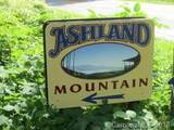 00 Ashland Mountain Road - Photo 8