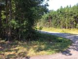 25 Pineview Drive - Photo 2