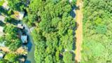 1297/1295/1301 Island Creek Drive - Photo 6