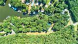 1297/1295/1301 Island Creek Drive - Photo 7