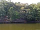 685 Whisper Lake Drive - Photo 1