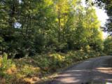 TR106 Ladd Ridge - Photo 1