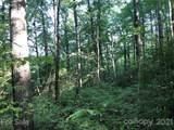 TR106 Ladd Ridge - Photo 4
