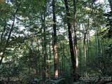TR106 Ladd Ridge - Photo 5