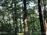 TR106 Ladd Ridge - Photo 6