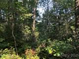 TR106 Ladd Ridge - Photo 7