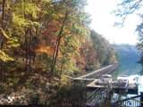 Lot 67 Lake Adger Parkway - Photo 3