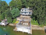 206 Yacht Island Drive - Photo 2