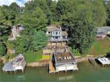 206 Yacht Island Drive - Photo 3