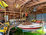 206 Yacht Island Drive - Photo 31