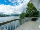 206 Yacht Island Drive - Photo 35