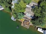 206 Yacht Island Drive - Photo 4
