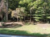2025 Pisgah Highway - Photo 1
