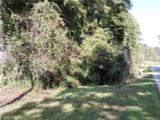 2025 Pisgah Highway - Photo 2