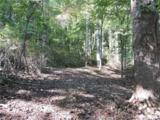 2025 Pisgah Highway - Photo 4
