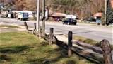 0000 Hwy 107 Highway - Photo 4