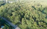 1040/ 1032 Springdale Road - Photo 4
