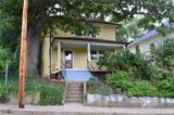 132 Mount Clare Avenue - Photo 1